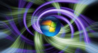 Как восстановить компоненты Windows