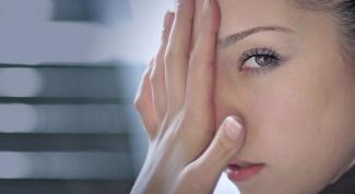 Как избавиться от чувства вины перед мужем