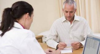 Как избавиться от боли при мочеиспускании