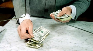 Как забрать депозит в банке в 2018 году