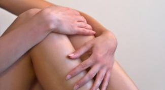 Как лечить варикоз при беременности