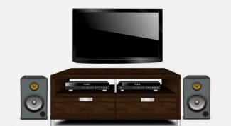 Как подключить два плеера к телевизору