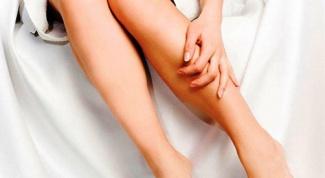 How to get rid of broken capillaries