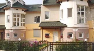 Как оформить социальную ипотеку в Саратове
