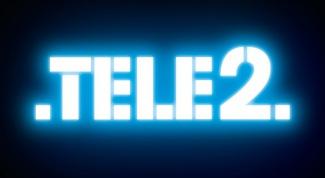 Как подключить услугу «Вам звонили» на Теле-2