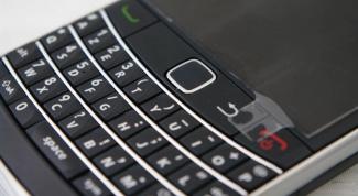 Как настроить ммс Мегафон на Samsung