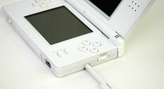 Как записать игры на Nintendo DS