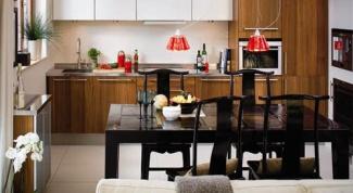Как оформить квартиру-студию