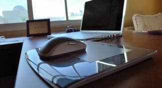 Как настроить ноутбук на Wi-Fi модем