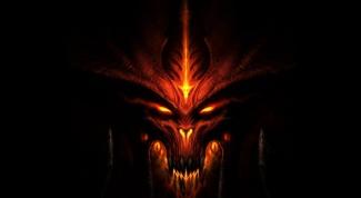 Как играть в Diablo по модему