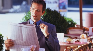 Как привлечь читателей газеты