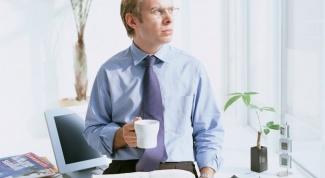 Как вернуть интерес к работе