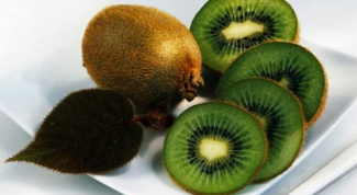 How to grow kiwi from seed