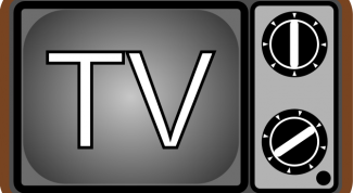 Как настроить телевизор Mystery