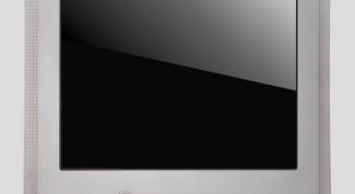 Как перевести изображение из компьютера на телевизор