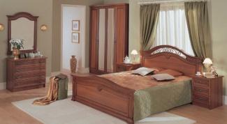 Как выбрать качественную мебель