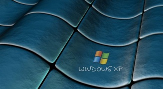 How to call command prompt in Windows XP