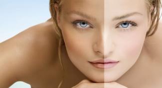 Как определить кожное заболевание
