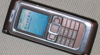 Как настроить GPRS-интернет в телефоне Nokia