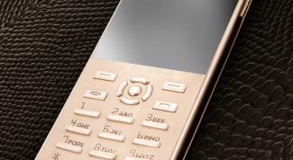 Как открыть текстовые файлы в телефоне