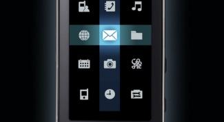 Как устанавливать приложения для Samsung F490