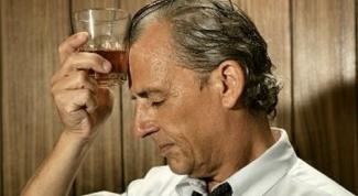 Как вылечить мужа-алкоголика
