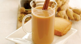 How to make masala tea