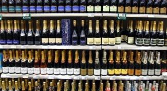 Как получить лицензию на продажу алкоголя в Казахстане