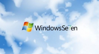 How to change startup sound Windows 7
