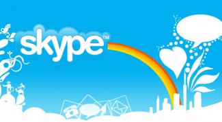 How to set proxy for Skype