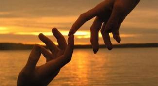 Почему современные золушки уже не верят в сказки о любви