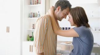 Как вернуть мужа, если он ушел к бывшей
