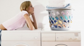 How to treat Allergy to washing powder
