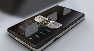 Как заряжать батарею мобильного телефона
