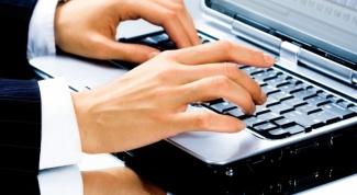 Как в Excel скрыть строки
