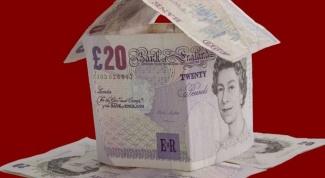 Как взять ипотеку и что для этого нужно в 2017 году