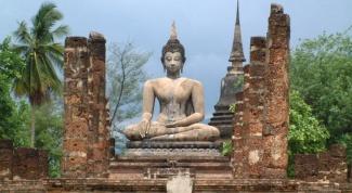 Как открыть бизнес в Таиланде