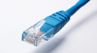 Как увидеть скорость интернета