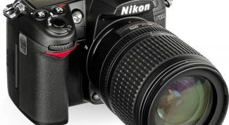 Как выбрать хорошую фотокамеру
