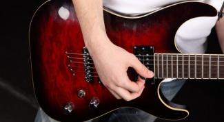 Как написать рецензию на песню
