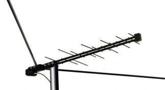 How to refuse to pay for TV antenna