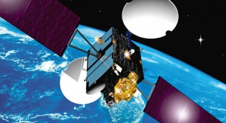 Как настроить тюнер спутникового телевидения