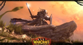 Как запустить два Warcraft