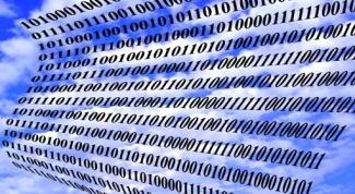 Как научиться программировать на Delphi