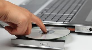 Как напечатать на диске фото в 2018 году