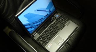 Как на Acer восстановить Windows