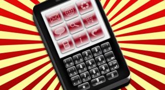 Как определить производителя сотового телефона