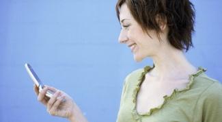 Как в сети Мегафон взять деньги в кредит