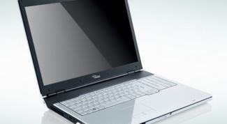 How to get out laptop battery