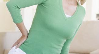 Как лечить пиелонефрит